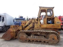 Used Caterpillar 955
