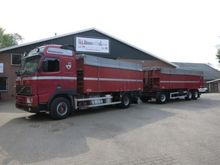 Used 1996 Volvo FH-1