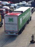 New TRUCK TRANSPORT