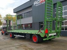 Used 2014 agpro 2as