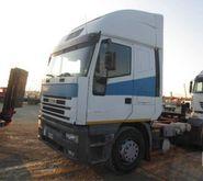 Used Iveco 440E47 EU