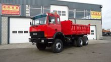 Used Iveco 260.30 AH