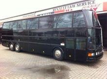 Setra Kaessboherer S 216 H Buss