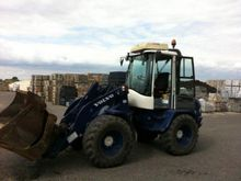 Used 2003 Volvo L 35
