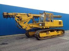 Used 1984 Liebherr R