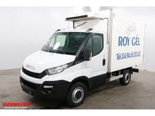 Iveco Daily 35S11 2.3 HPT Misce