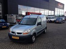 Used 2003 Renault Ka
