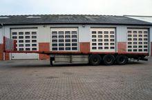 Used 1994 Kel-Berg P