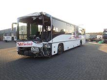 1998 Evobus O550 Citybus