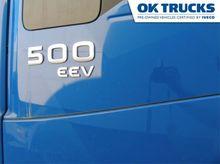 Iveco AS440S50T/P/ EEV Kli Trac