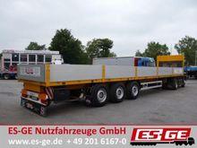 2010 ES-GE 3-Achs-Sattelauflieg