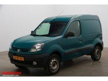 Used 2005 Renault Ka