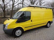 Opel Vivaro 84 KW Kipper- Tippe