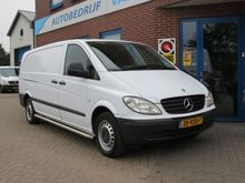Used 2009 Mercedes B