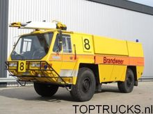 1980 Reynolds Boughton TTB P20T