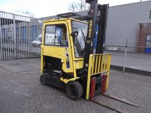 Used Hyster E3.00XM
