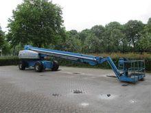 Used 2006 Genie S125