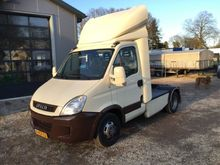 Used BE-Combi be tre