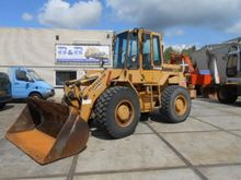 Used Fiat R10 B2T Wh