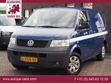 Used 2009 Volkswagen