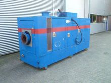 2007 GORMAN-RUPP WATERPUMPS T10