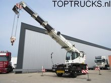 Used 2006 Demag Tere