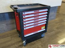 Tool Roller Cabinet Machines /