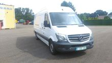 Used Mercedes Benz 3