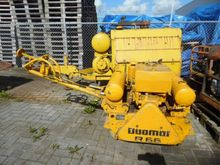 Used 1995 wals duoma