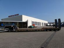 Used Mol HNDS68/30TR