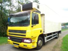 DAF AE65.CARRIER744.5943 Freeze