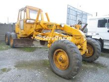 Used 1980 HUBER WARC