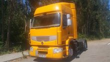 Used Renault PR 460