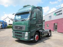 Used Volvo FH13 540