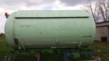 gastank Tank