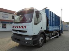 Used 2003 Renault 26