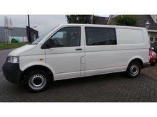 Used 2007 Volkswagen