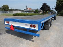 Used 1999 GS Meppel