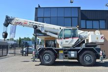 Used Terex A450 SOLD