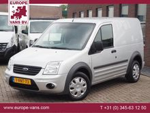 Used 2011 Ford Trans