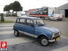1980 Renault 4 GTL FY-09-HF Min