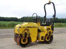 Used 2005 Wacker RD1
