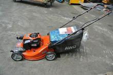 Husqvarna 22 inch Lawn Mower