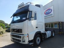 Used Volvo FH13.480