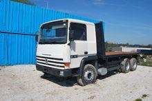 Used Renault R385Ti
