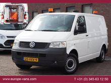 Used 2008 Volkswagen