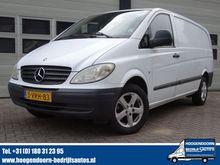 Used 2005 Mercedes B
