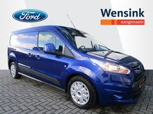 Used 2014 Ford Trans