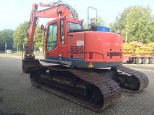Liebherr R924 compact Litroni C
