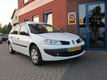Used 2006 Renault Mé